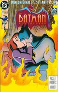 Batman Adventures (1992 1st Series) 13
