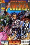 Punisher (1995-1997 3rd Series) 15