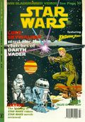 Star Wars Dark Horse (UK Edition) 10