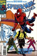 Spider-Man Classics (1993) 11