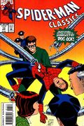 Spider-Man Classics (1993) 13
