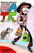 Hate (1990 1st Printing) 14