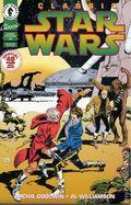 Classic Star Wars (1992) 20