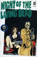 Night of the Living Dead (1994 2nd Series) 0