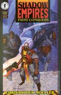Shadow Empires Faith Conquers (1994) 1