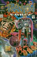 Phantom Force (1993) 3