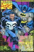 Marvel Age (1983) 139