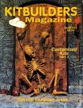 Kitbuilders Magazine (1994) 10