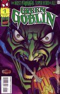 Green Goblin (1995) 1