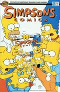Simpsons Comics (1993) 4