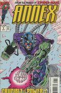 Annex (1994) 1