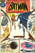 Batman (1940) 228