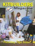 Kitbuilders Magazine (1994) 11