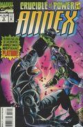 Annex (1994) 3