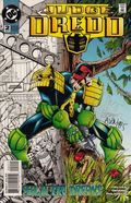 Judge Dredd (1994 DC) 2