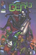 Gen 13 (1995 2nd Series) 9D