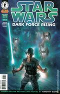 Star Wars Dark Force Rising (1997) 6