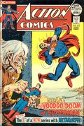 Action Comics (1938 DC) 413
