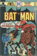 Batman (1940) 268