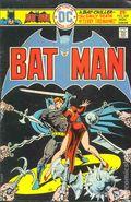 Batman (1940) 269