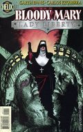 Bloody Mary Lady Liberty (1997) 1
