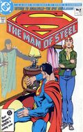 Man of Steel (1986) 6