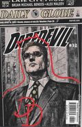 Daredevil (1998 2nd Series) 32
