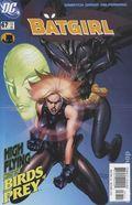 Batgirl (2000 1st Series) 67