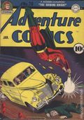 Adventure Comics (1938 1st Series) 70