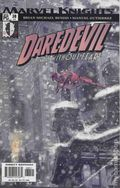 Daredevil (1998 2nd Series) 38