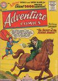 Adventure Comics (1938 1st Series) 230