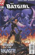 Batgirl (2000 1st Series) 64