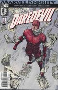 Daredevil (1998 2nd Series) 33