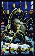 Aliens Hive (1992) 1