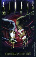 Aliens Hive (1992) 3