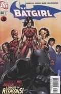 Batgirl (2000 1st Series) 68