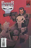 Punisher vs. Bullseye (2005) 3