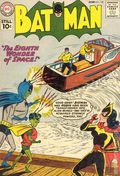 Batman (1940) 140