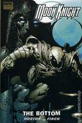 Moon Knight HC (2006-2009 Marvel) 1A-1ST