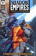 Shadow Empires Faith Conquers (1994) 4