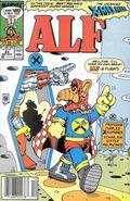 ALF (1988) 22
