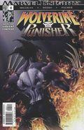 Wolverine Punisher (2004) 4