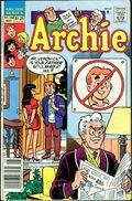 Archie (1943) 399