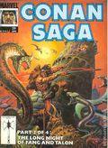 Conan Saga (1987) 39