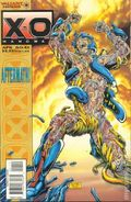 X-O Manowar (1992 1st Series) 41