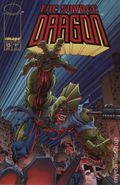 Savage Dragon (1993 2nd Series) 15