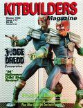 Kitbuilders Magazine (1994) 13