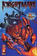 Knightmare (1995 Image) 1