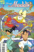 Aladdin (1994) 11