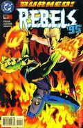 Rebels (1994) 10